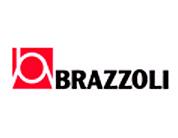 BRAZZOLI S.P.A.