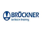 BRUCKNER TROCKETECHNIK