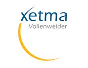 XETMA/VOLLENWEIDER Gmbh
