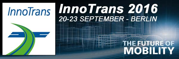img-InnoTrans-2016[1]