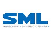 SML MASCHINENFABRIK GmbH