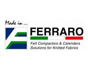FERRARO S.P.A.