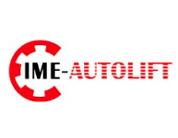 IME-Autolift
