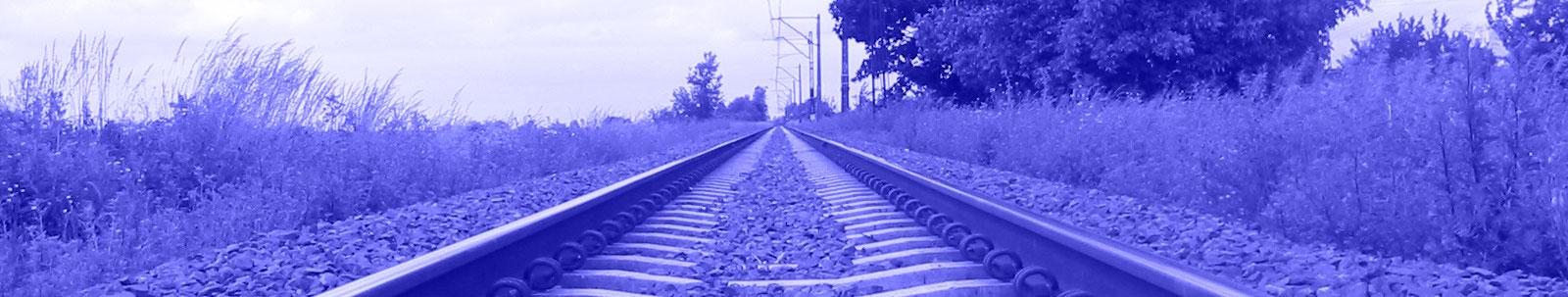 secciones-ferroviario