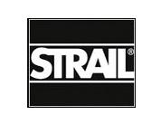 STRAIL | STRAILastic | STRAILway KRAIBURG STRAIL GmbH & Co. KG