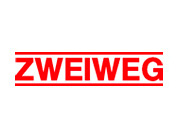 ZWEIWEG International GmbH & Co. KG