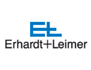 ERHARDT & LEIMER
